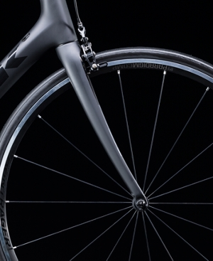 https://trek.scene7.com/is/image/TrekBicycleProducts/Feature_304543_9x11_2017?wid=300