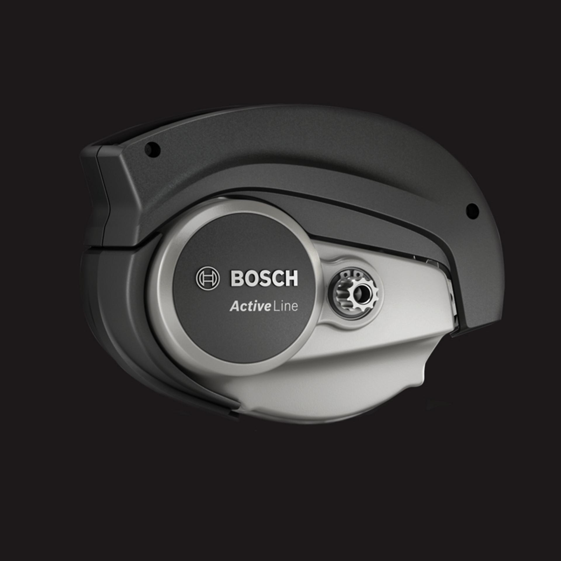 Linia Bosch Active