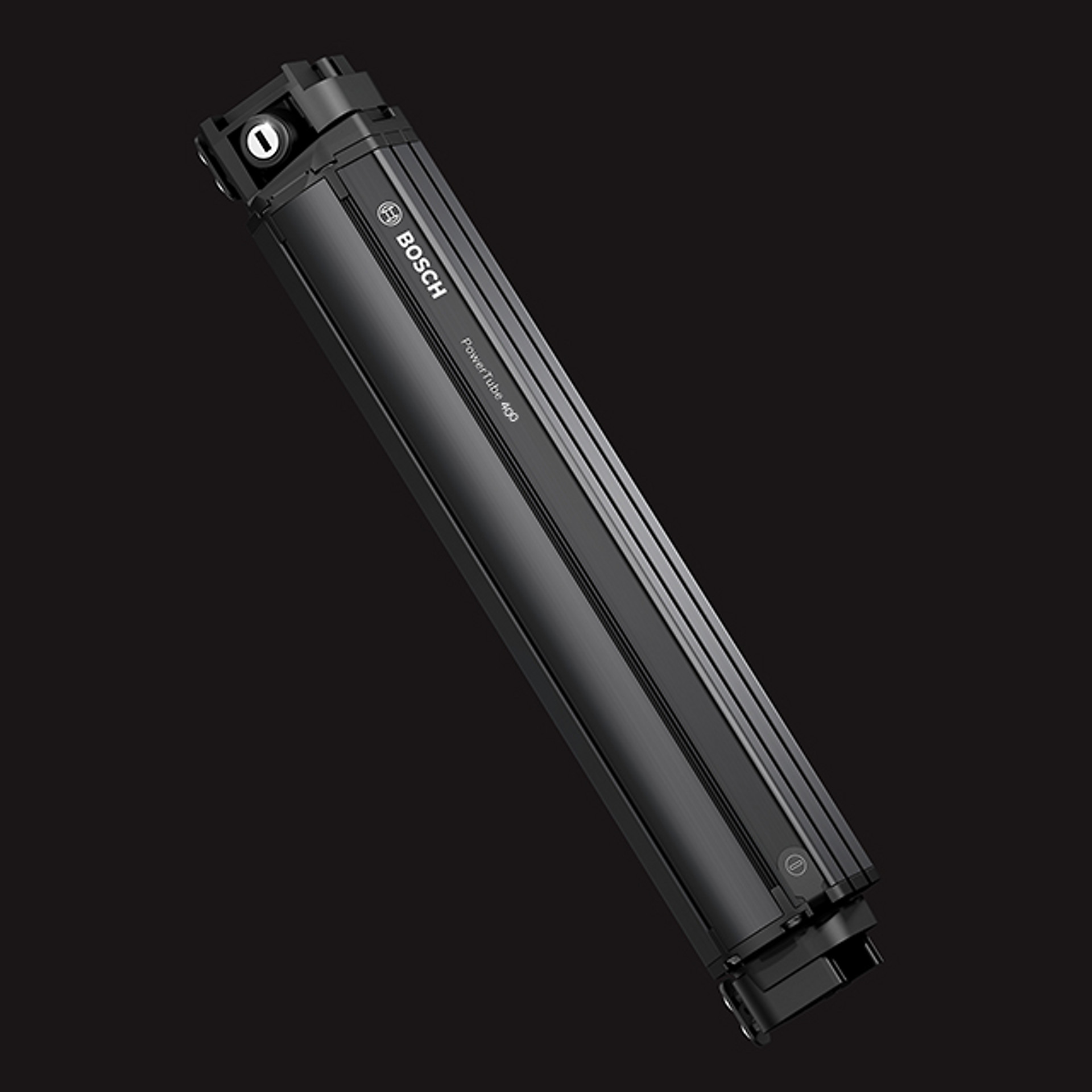 Bosch PowerTube 400 Wh