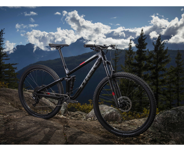 031b981dae3 Fuel EX 5 29   Trek Bikes
