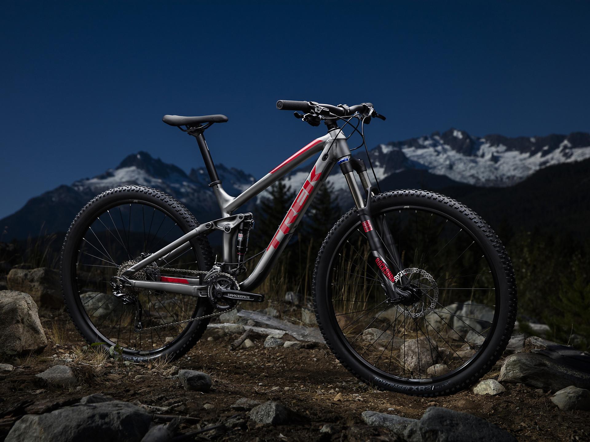 a2223d18f91 Fuel EX 5 29 | Trek Bikes (GB)