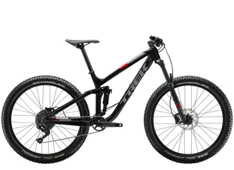 fuel ex trek bikes 32 Inch Jackhammer Subwoofer fuel ex 5 plus