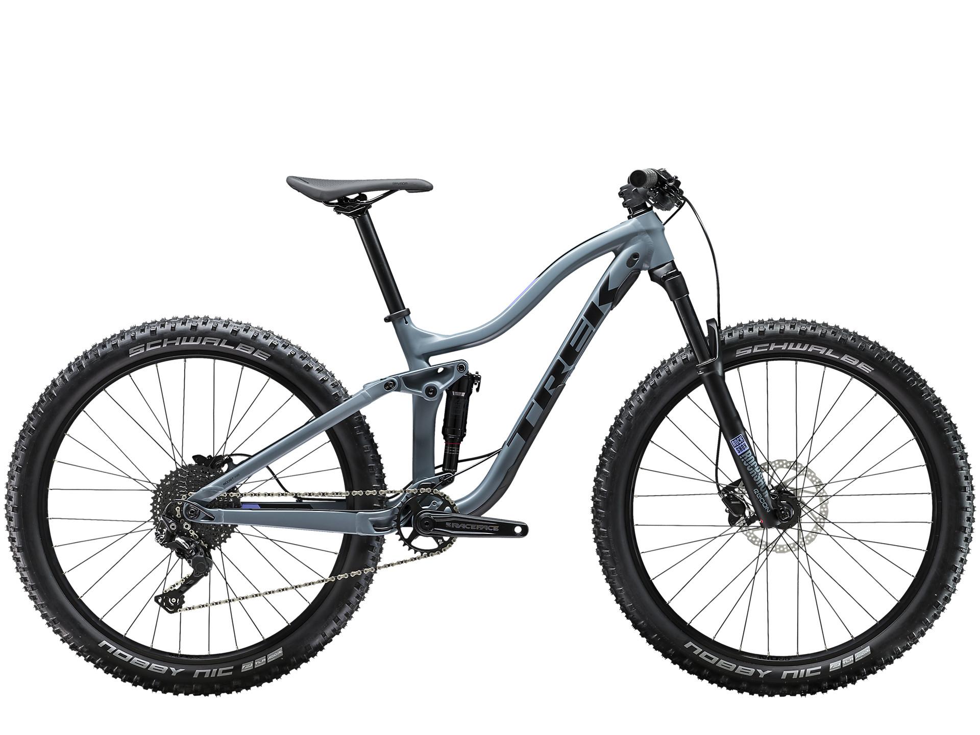 1c869462116 Fuel EX | Trek Bikes