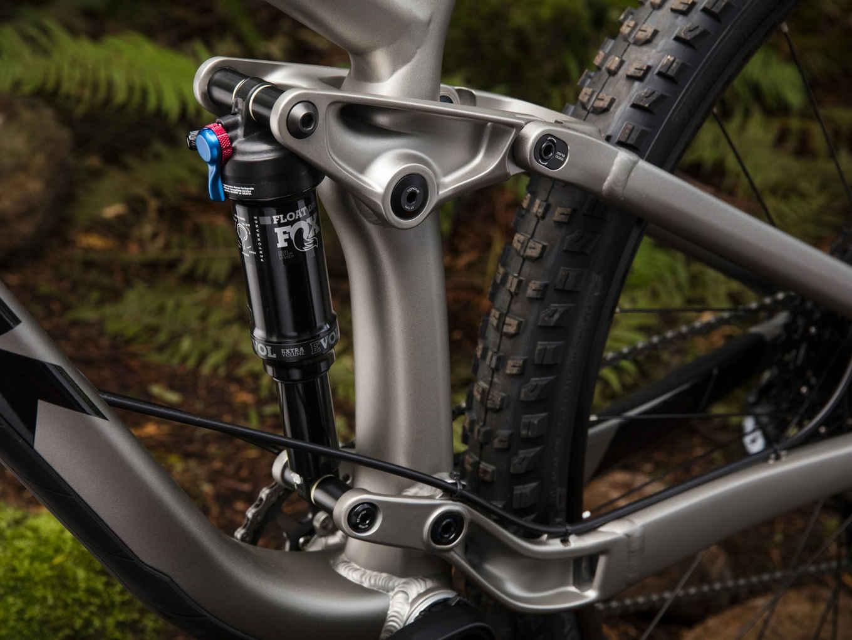 83eb9a75eb2 Fuel EX 7 29 | Trek Bikes (NZ)