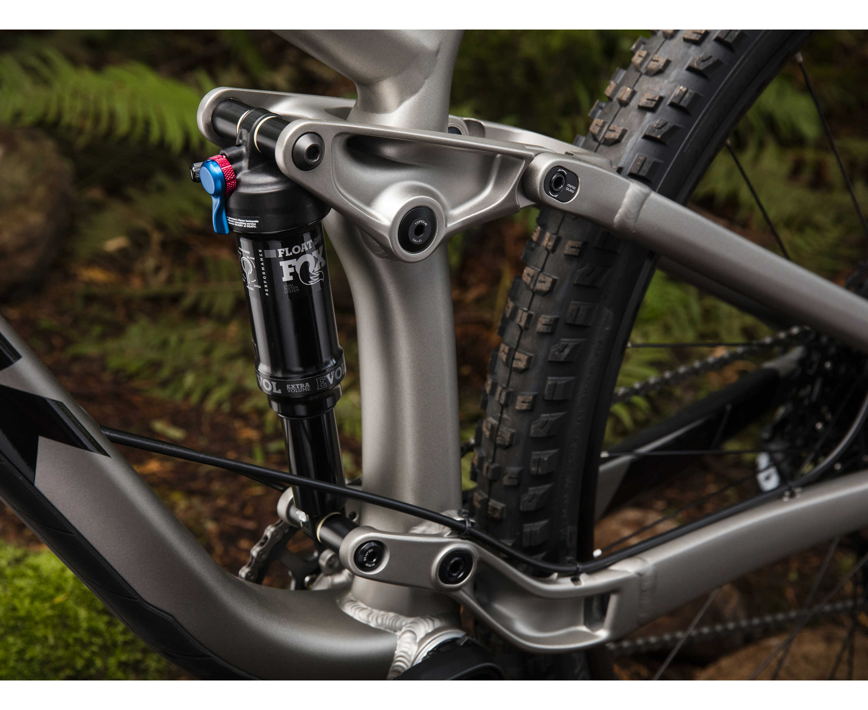 8b05fee10eb Fuel EX 7 29 | Trek Bikes (AU)