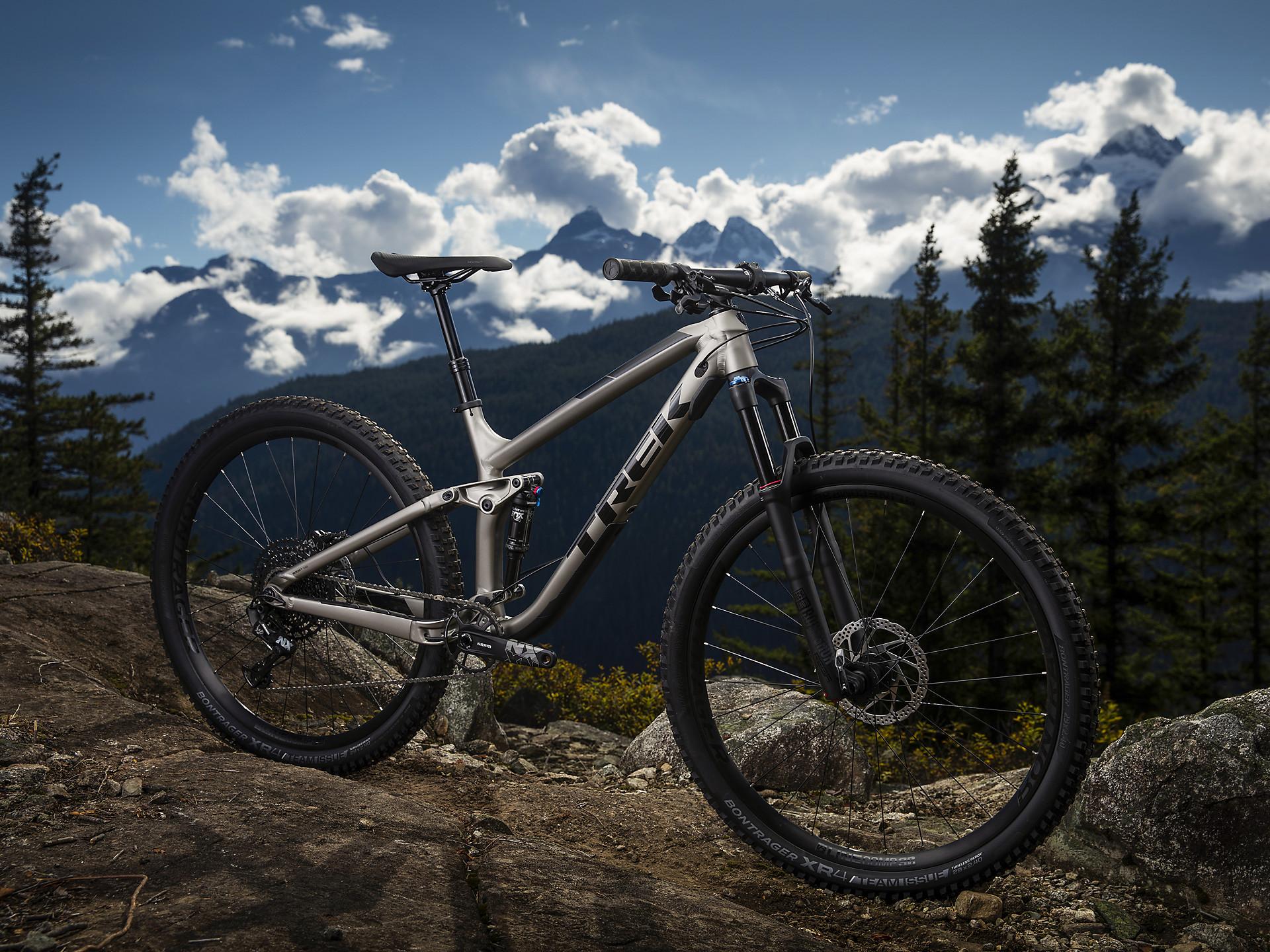 c565eee9567 Fuel EX 7 29 | Trek Bikes