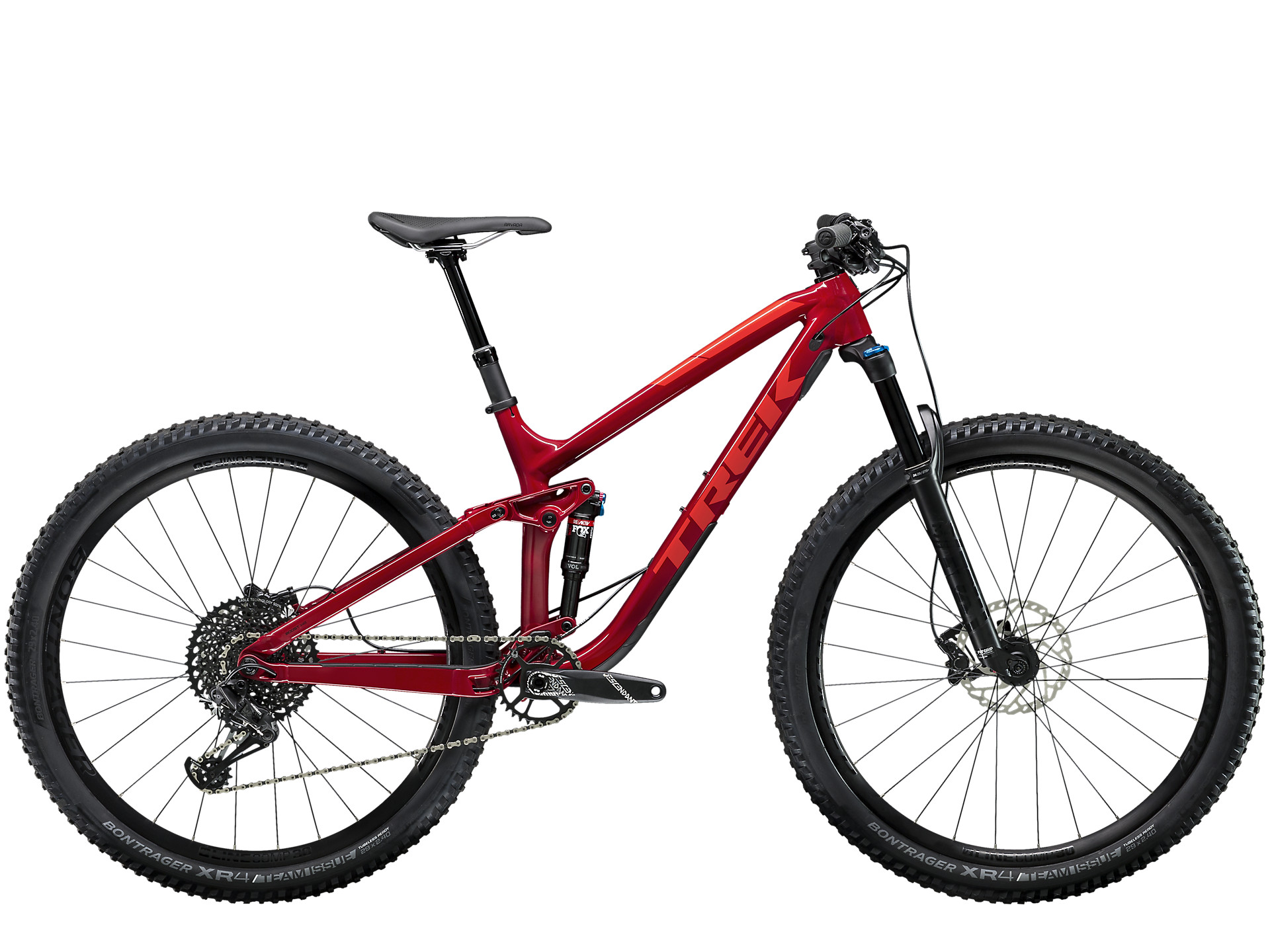 2ad992e6969 Bikes   Trek Bikes