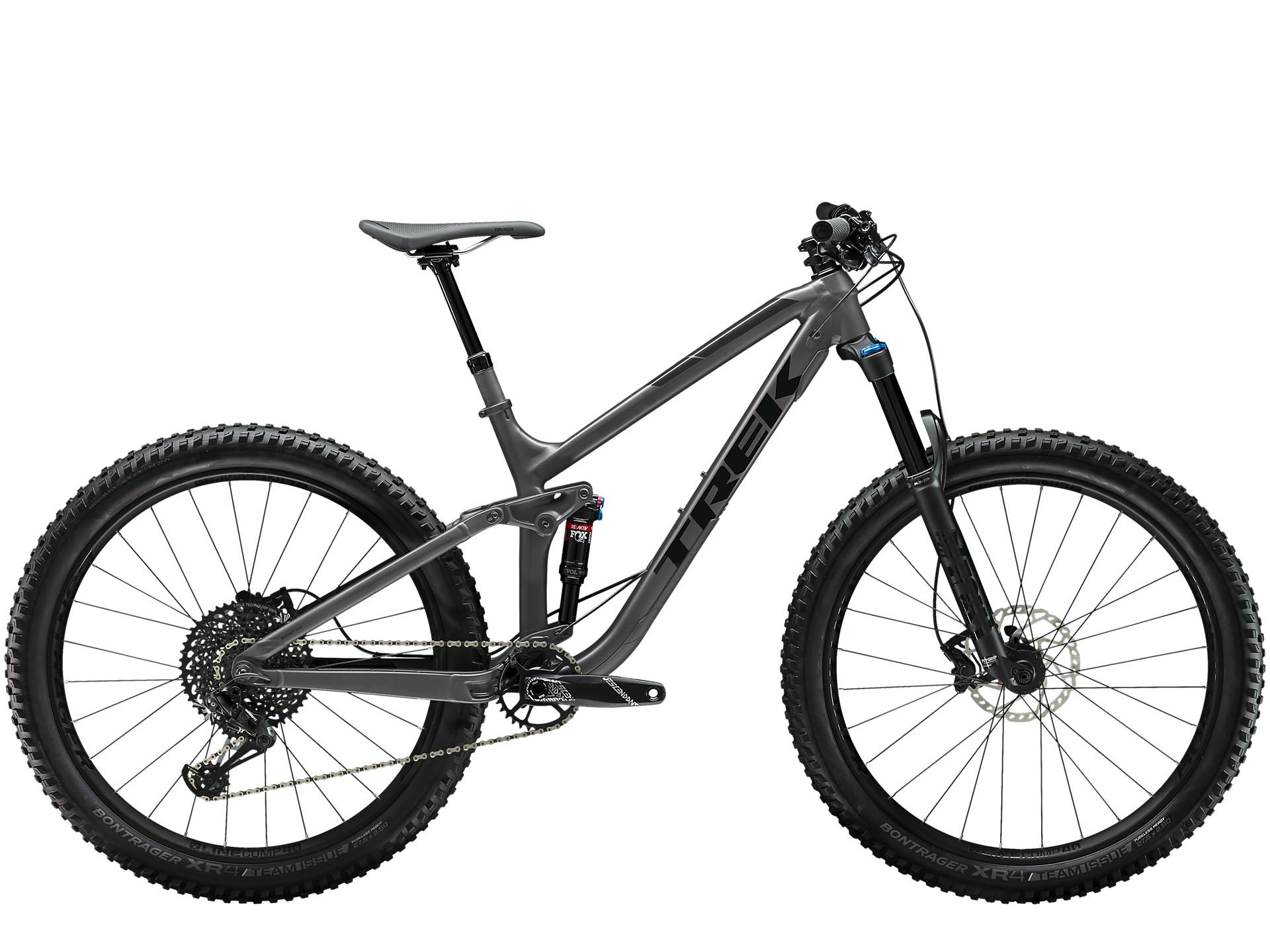 55fb24dd2e5 Fuel EX | Trek Bikes