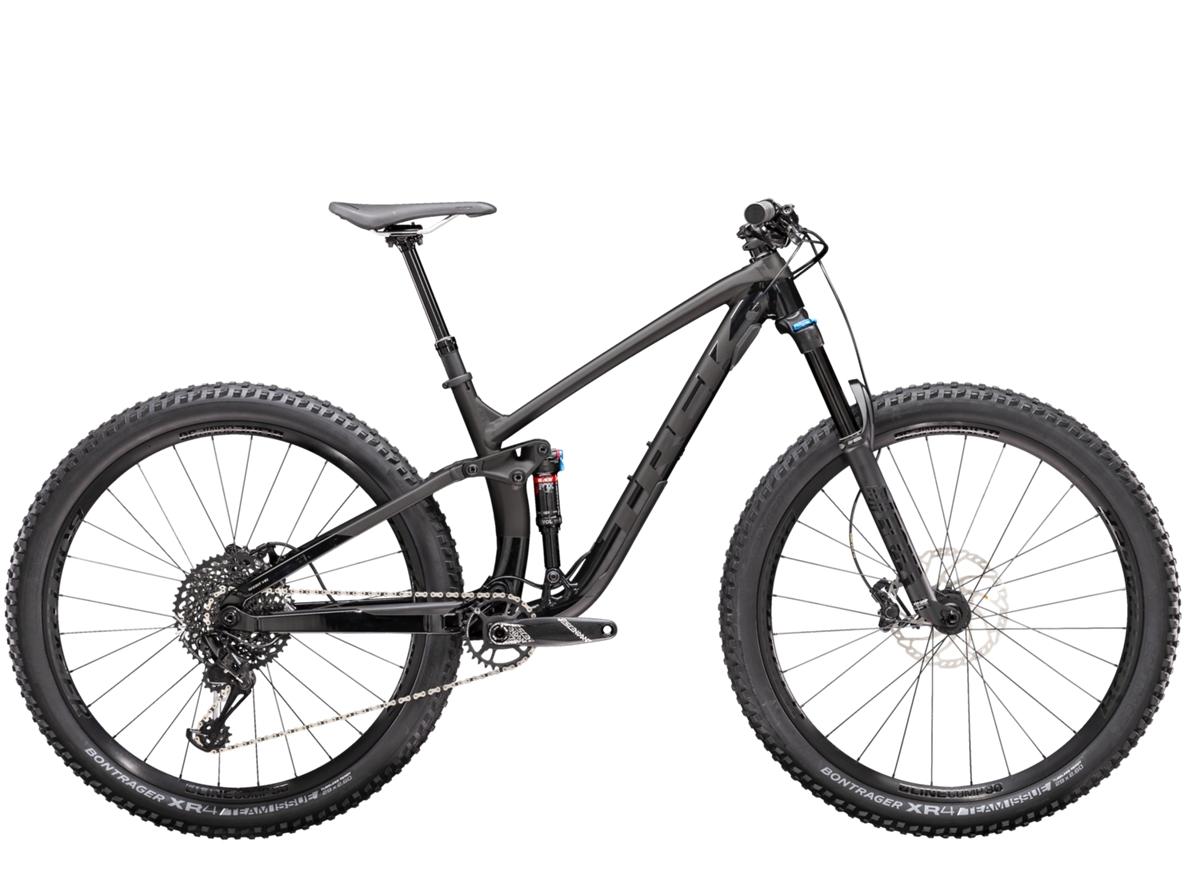 Fuel EX 8 | Trek Bikes (FR)