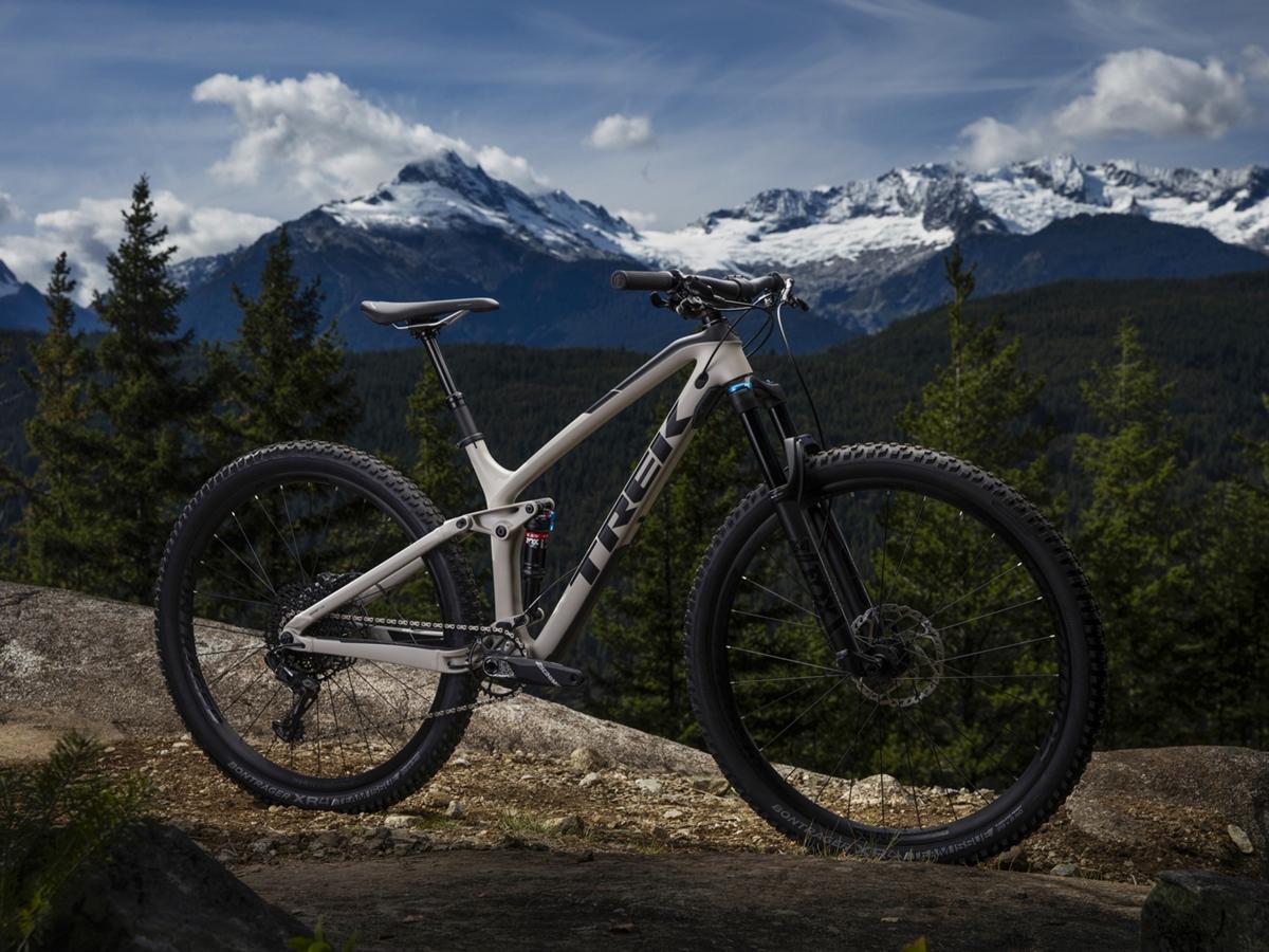 Fuel Ex 9 7 29 Trek Bikes Ine