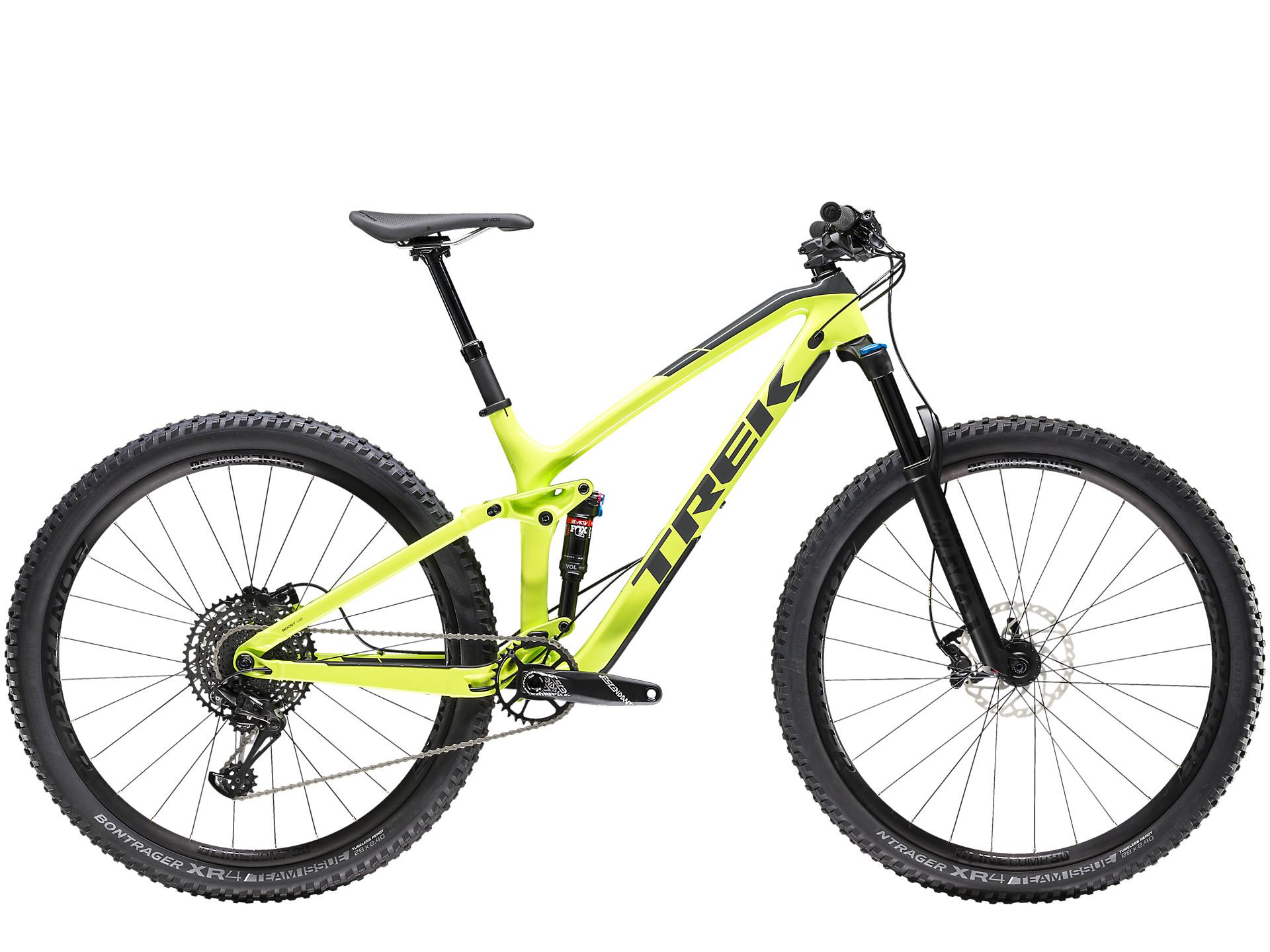 f4e7293e649 Fuel EX 9.7 29 | Trek Bikes
