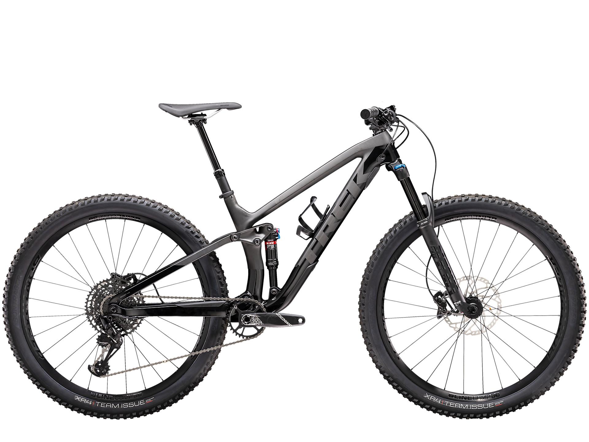 Fuel EX 8 29   Trek Bikes