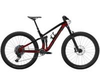 Trek Fuel EX 9.8 GX AXS