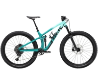 Trek Fuel EX 9.8 - 2020