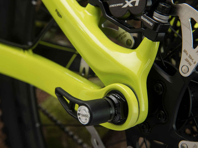 fab85cbcd72 Fuel EX 9.9 29   Trek Bikes