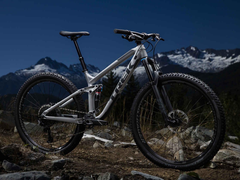 31bdedb1564 Fuel EX 8 29   Trek Bikes (FR)