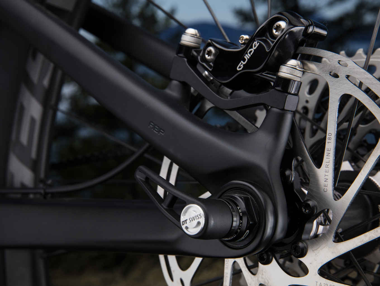 Fuel EX 9.9 29 | Trek Bikes (AT)