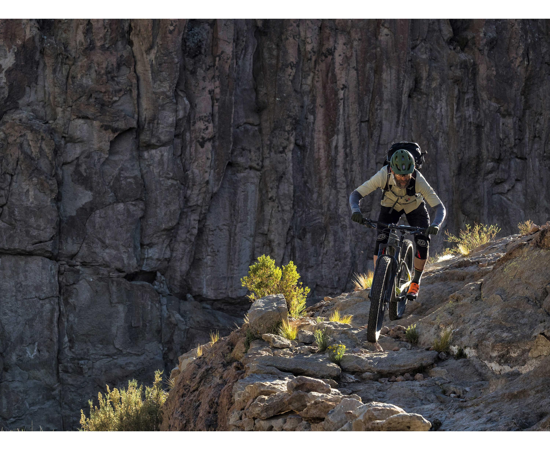 3987a69a0f0 Full Stache 8 | Trek Bikes