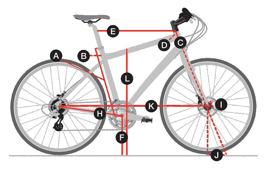 Verve 1 | Trek Bikes