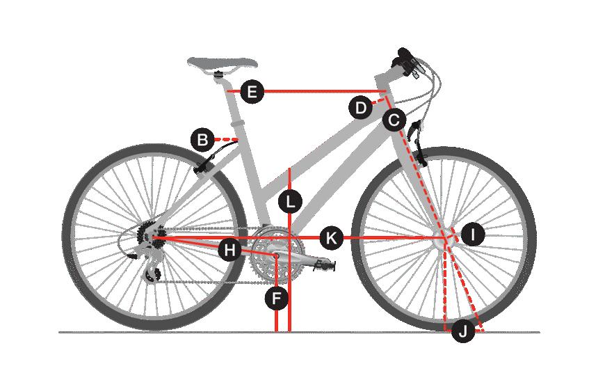 FX 3 Women\'s | Trek Bikes
