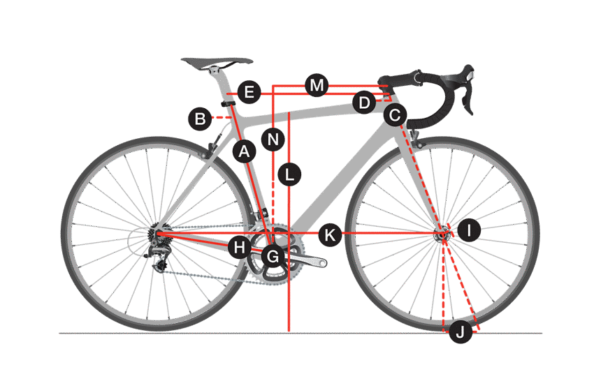 1120 | Trek Bikes