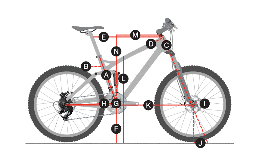 Fuel EX 7 29 | Trek Bikes