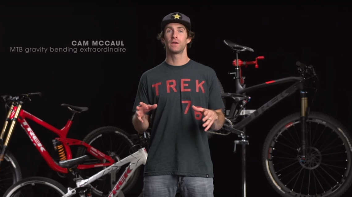 How To: Choose Mountain Bike Tires