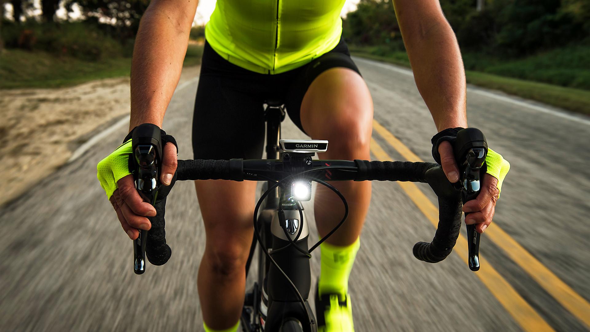 Bike handlebars & accessories | Trek Bikes (CA)