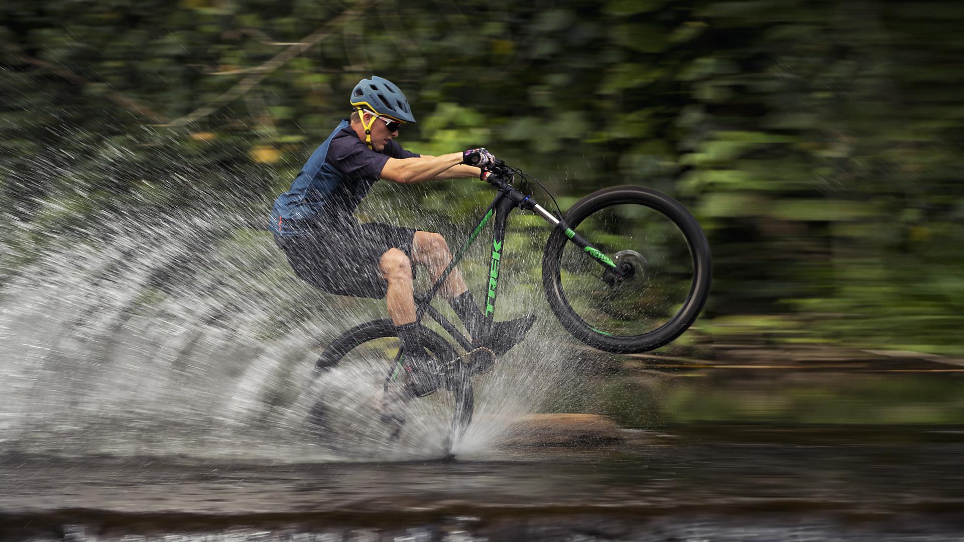 Bikes Accessoires Et Les Au Vélos Meilleurs Trek xgAwdq6Oxn