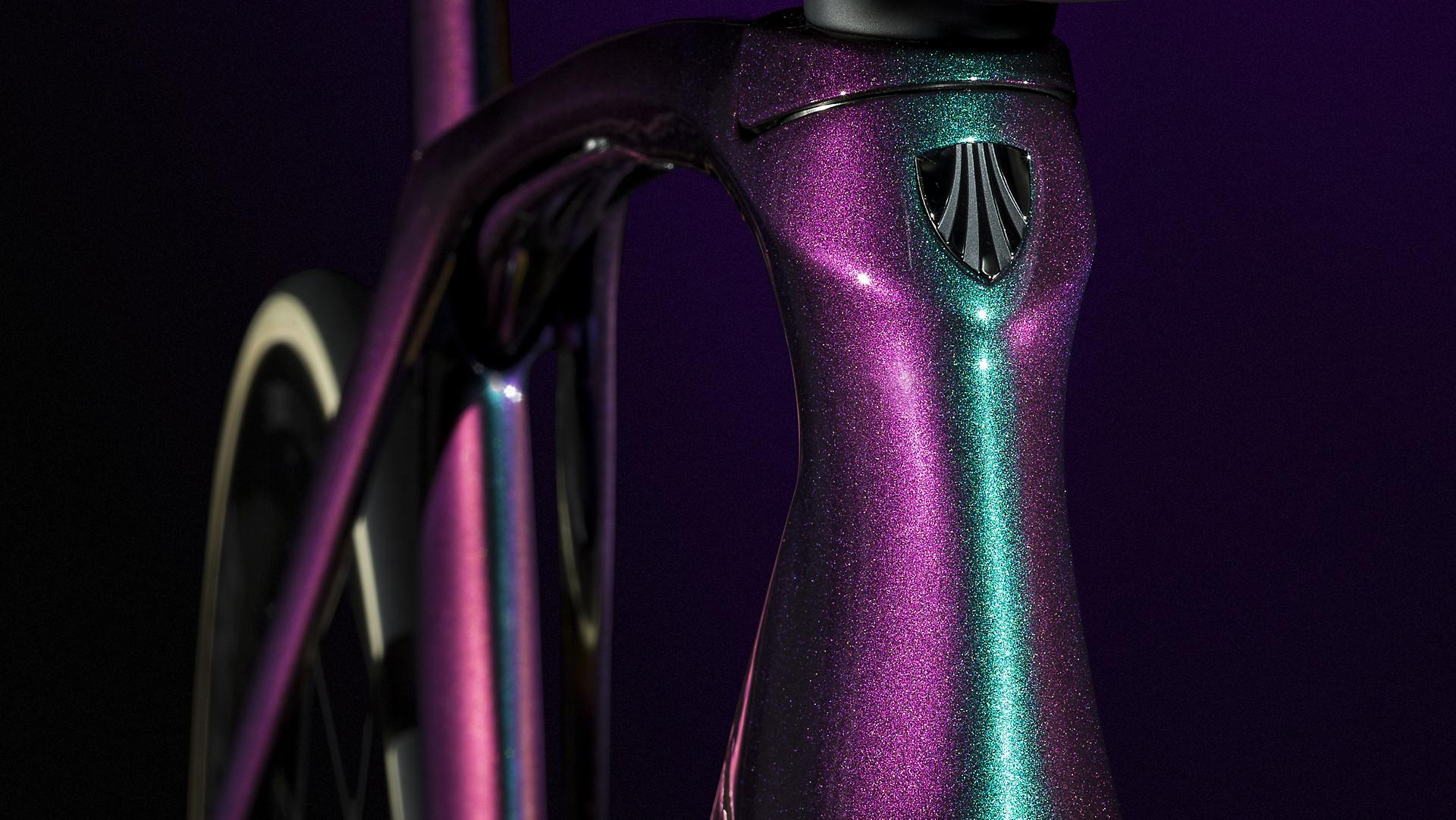 Project One ICON | Trek Bikes