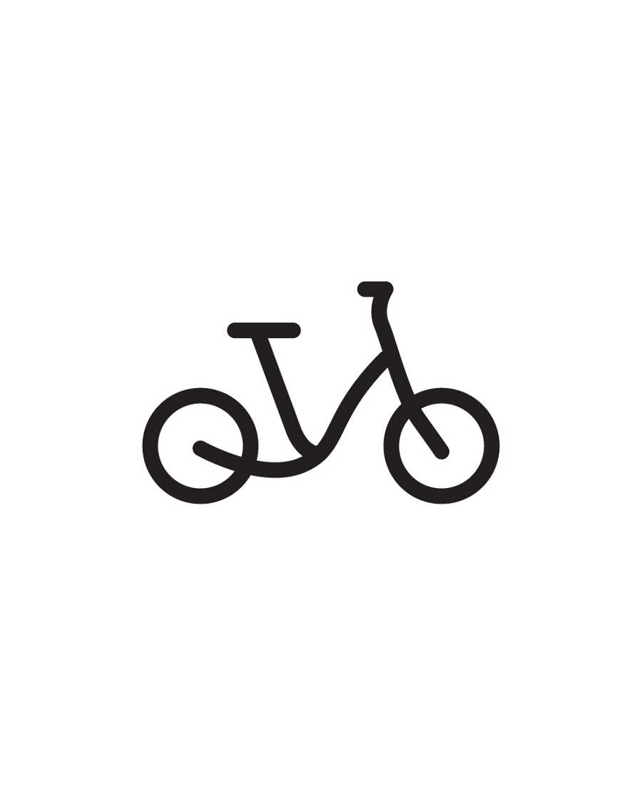 Sizing Charts | Trek Bikes