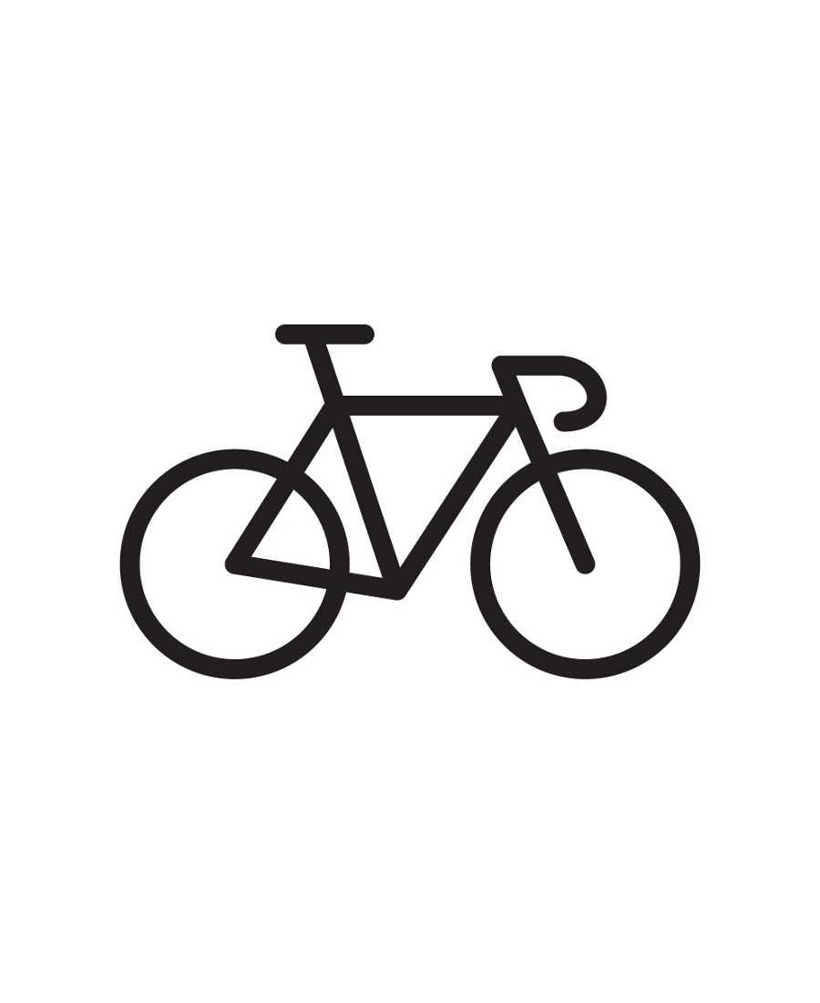 Tablas de medidas | Trek Bikes (MX)