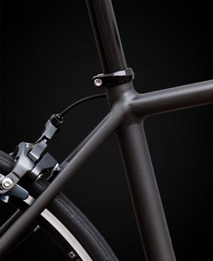 https://trek.scene7.com/is/image/TrekBicycleProducts/Invisible_Welds?wid=300
