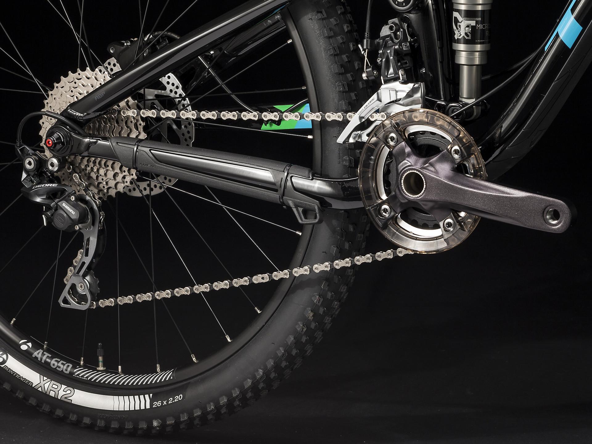 da7ee651cfb Fuel EX Jr | Trek Bikes (INE)