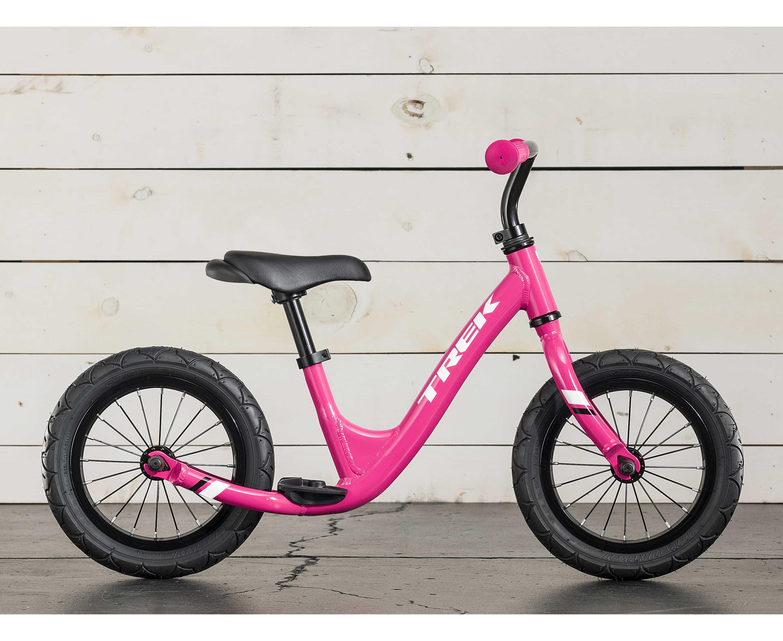 ac51a5c8c4d Kickster   Trek Bikes