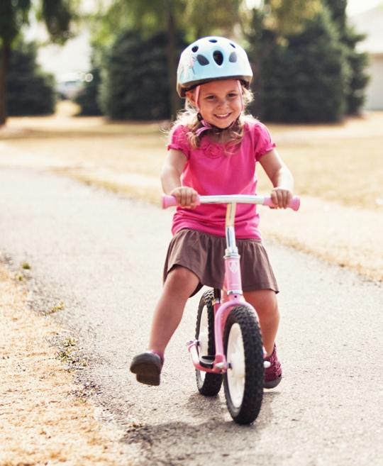 Whats A Balance Bike