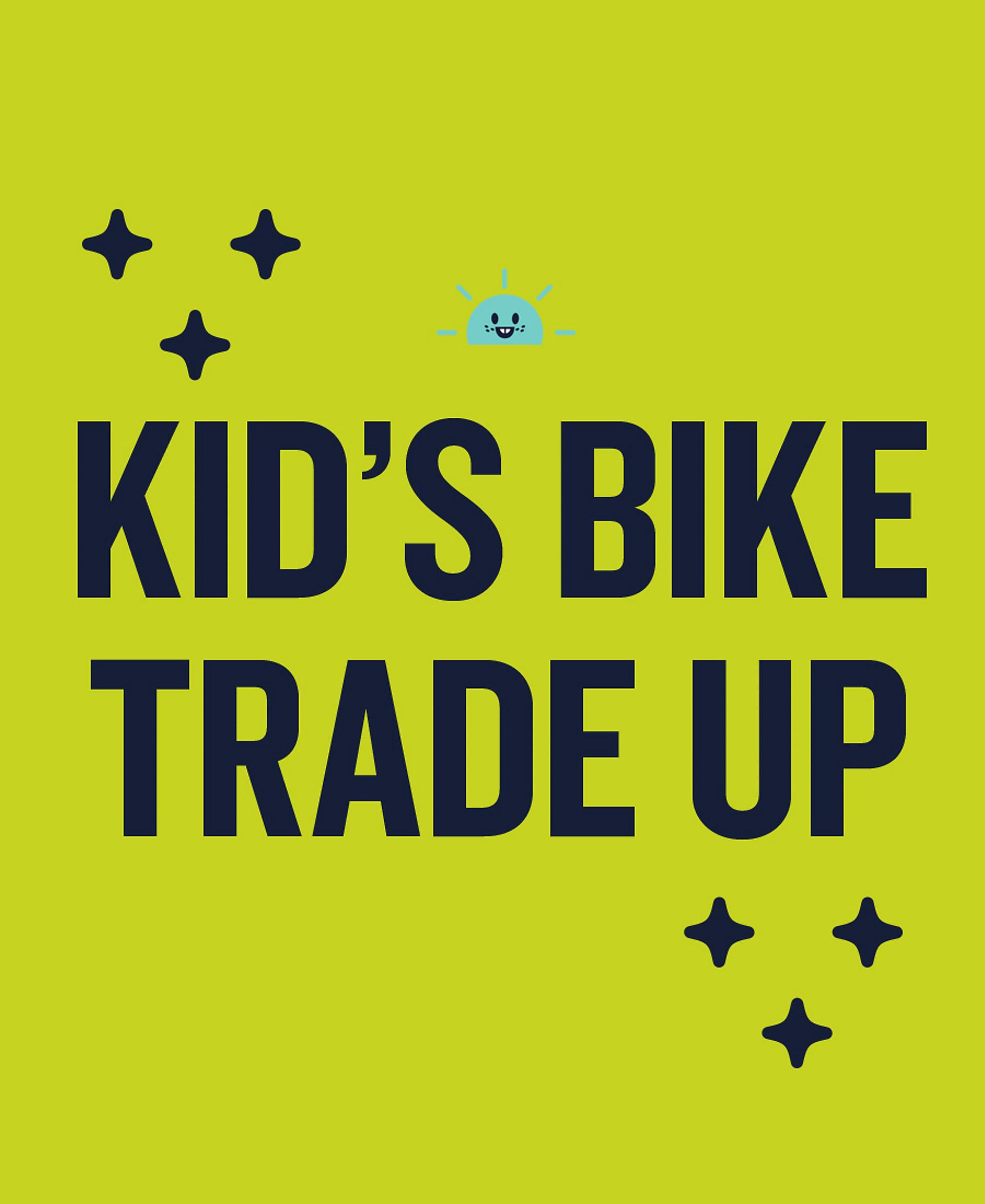 Trek Bicycle Salt Lake City Downtown | Trek Bikes