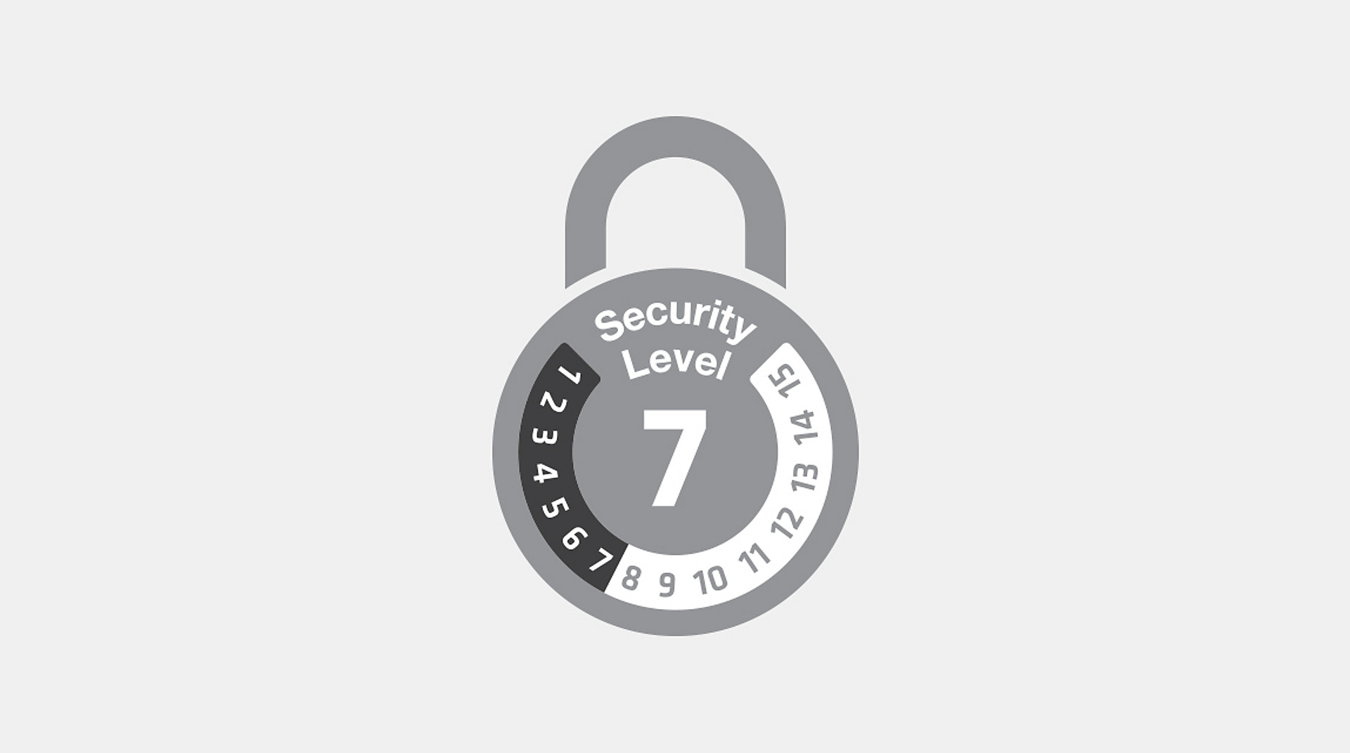 Lock_PDP_Security_7?$responsive-pjpg$&ca