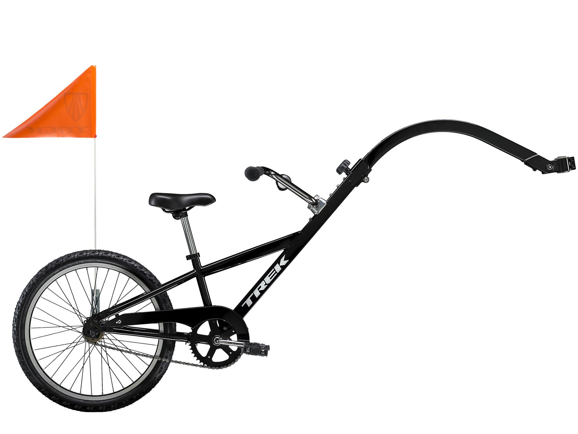 MT-201 | Trek Bikes