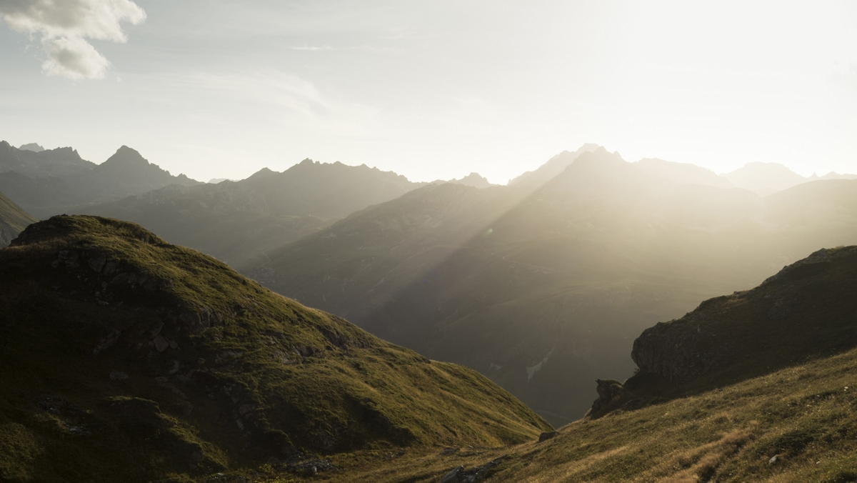Men S Mountain Bike Shoes Trek Bikes
