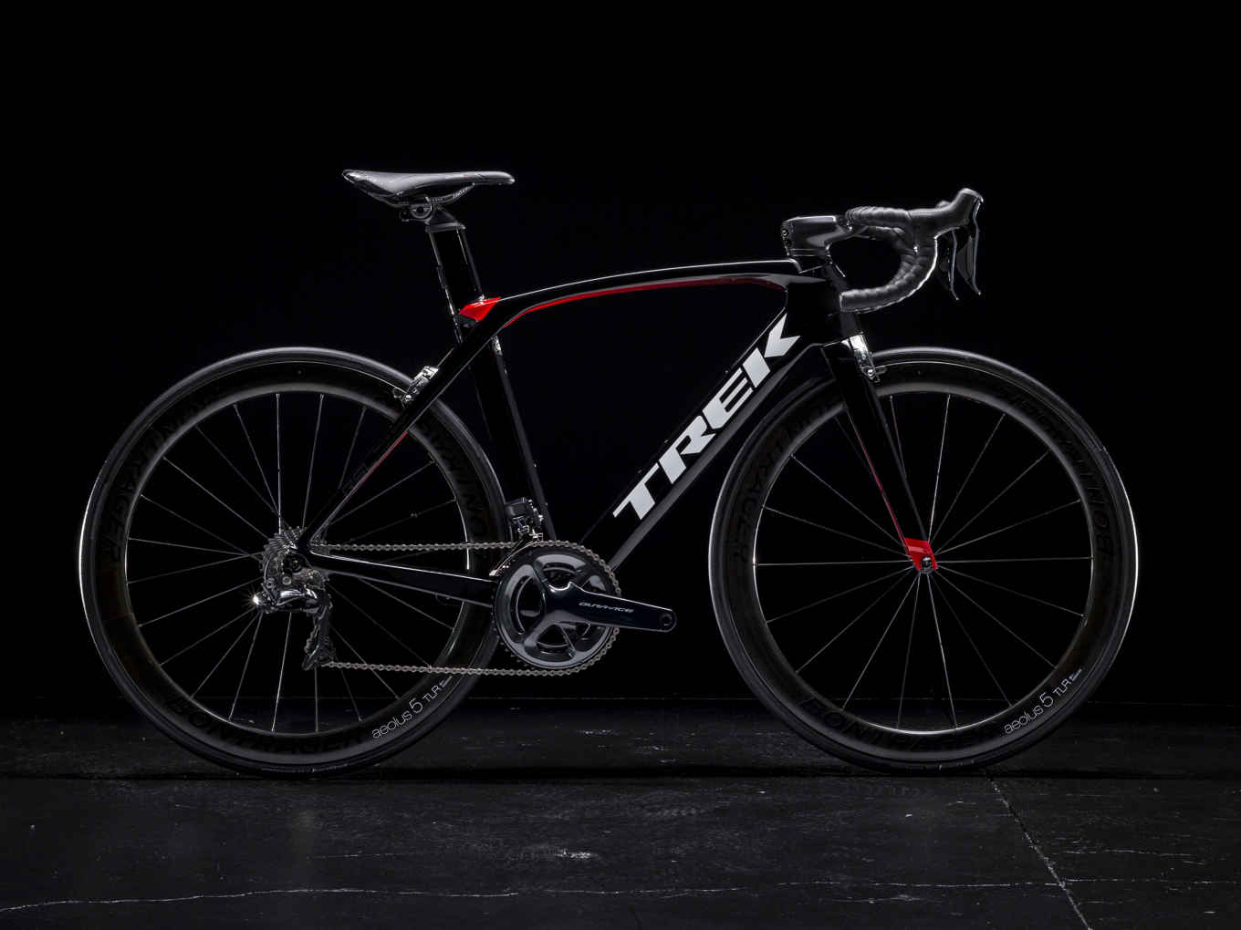 Madone 9.9 | Trek Bikes (IS)