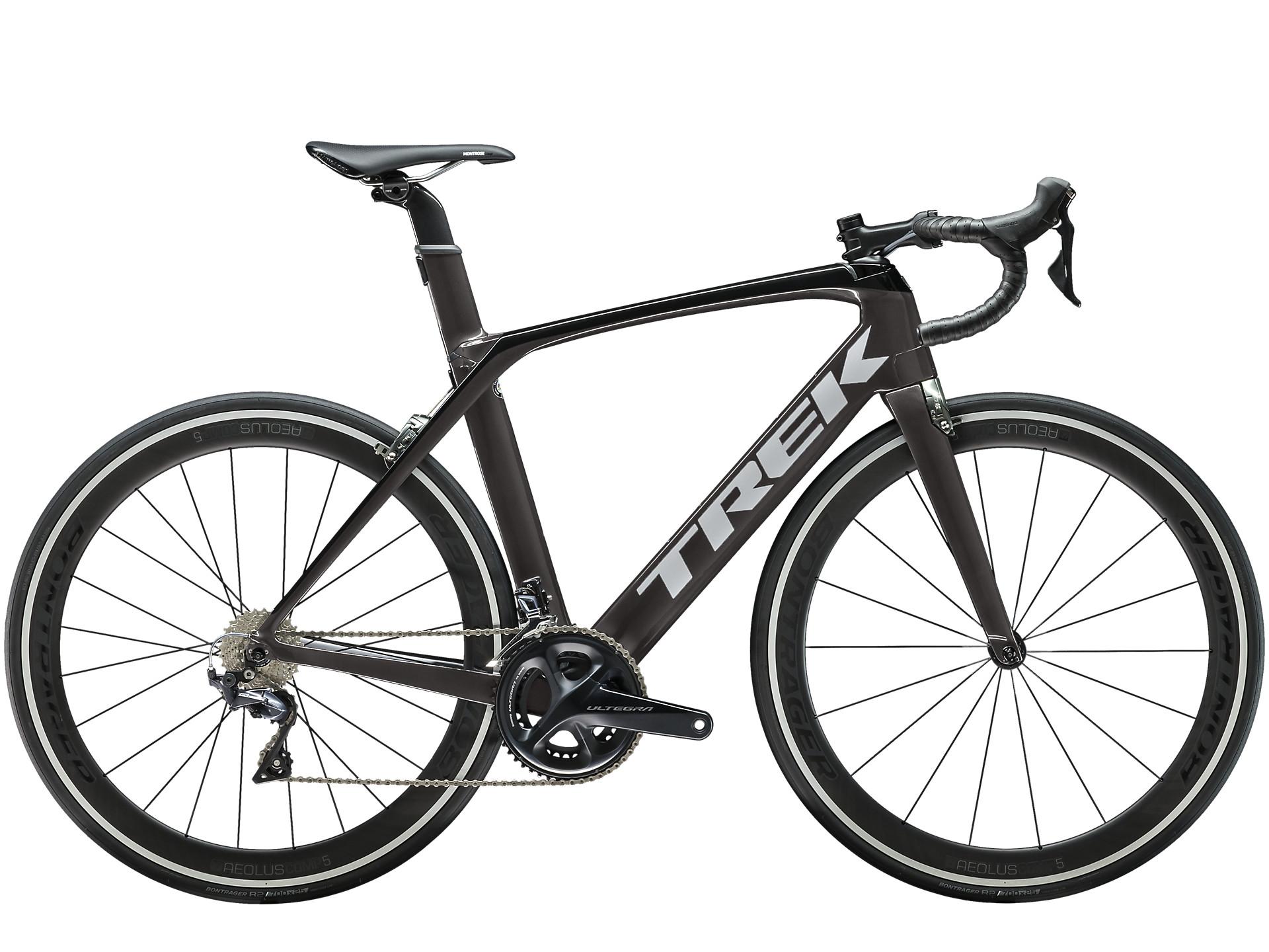 6694c590cd0 Road bikes