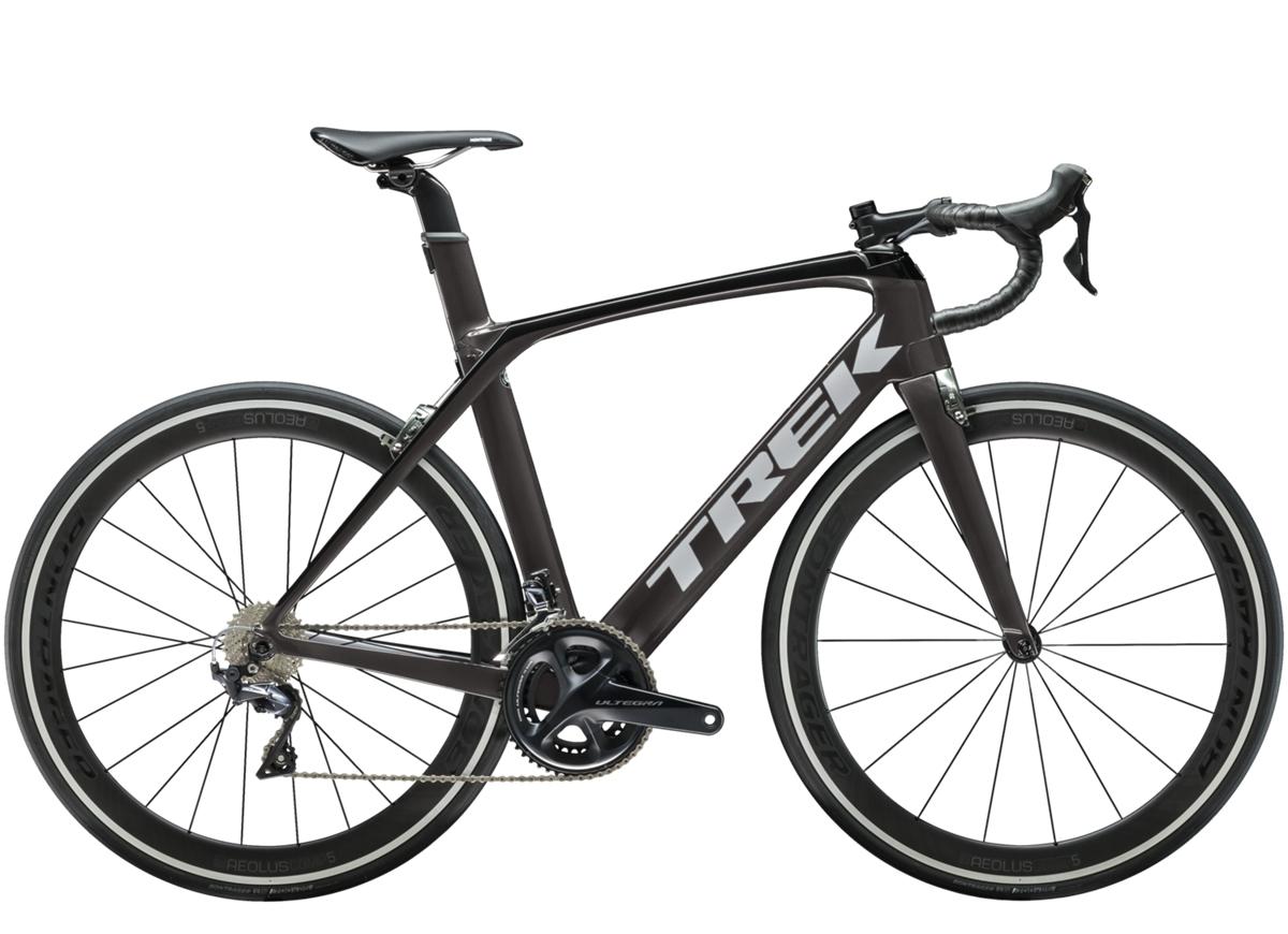 Madone SL 6 | Trek Bikes (ZA)