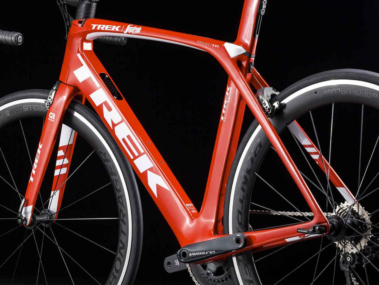 Madone Sl 6 Trek Bikes It