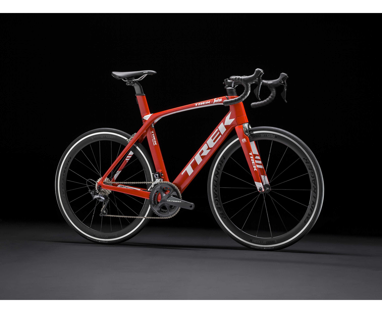 Madone SL 6 | Trek Bikes (GB)