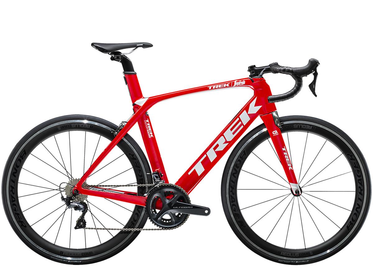 2019年最新 trek トレック ロードバイクおすすめ32台 frame フレイム