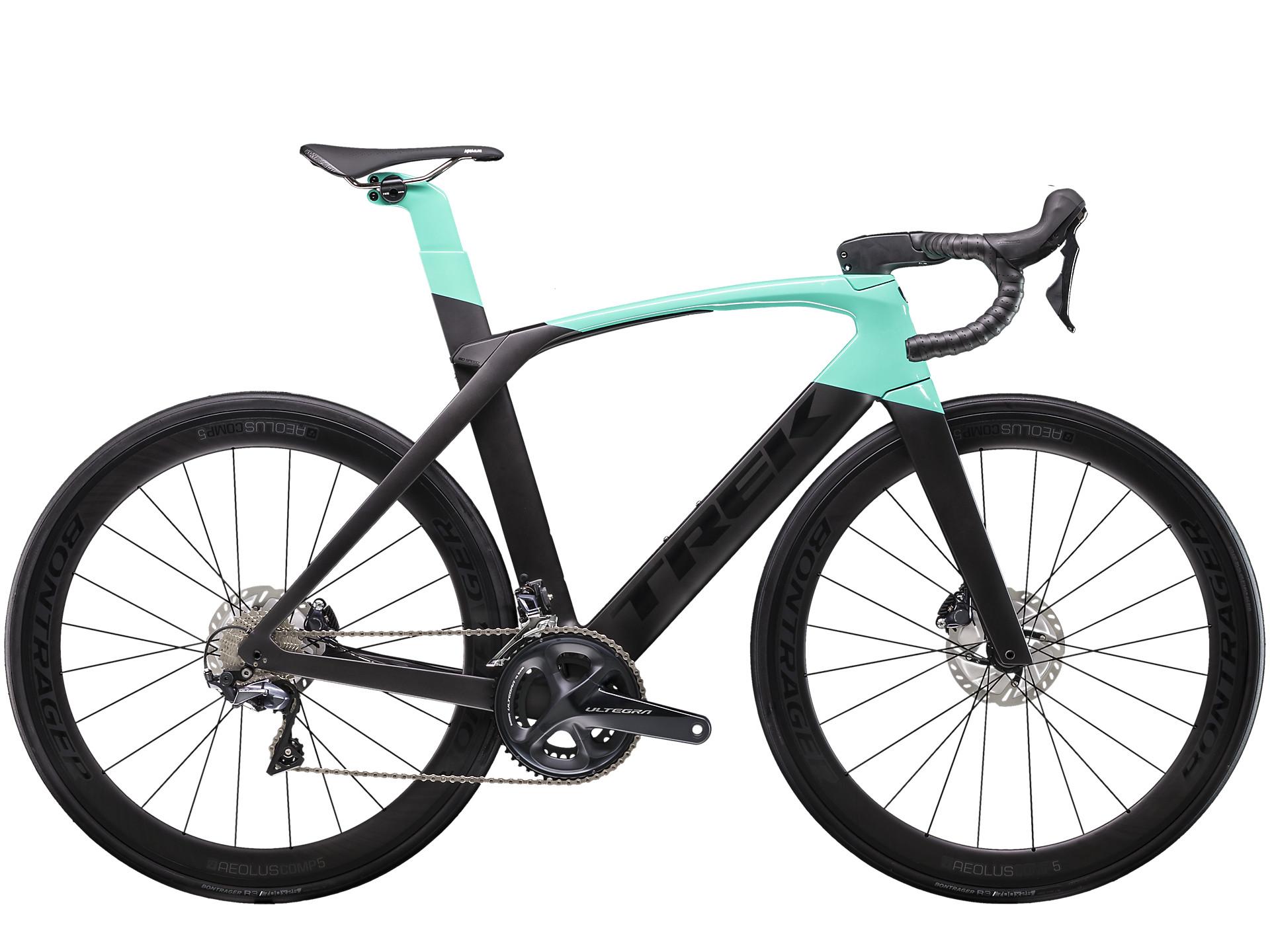 c7f28f2ad20 Madone SLR 8 Disc | Trek Bikes