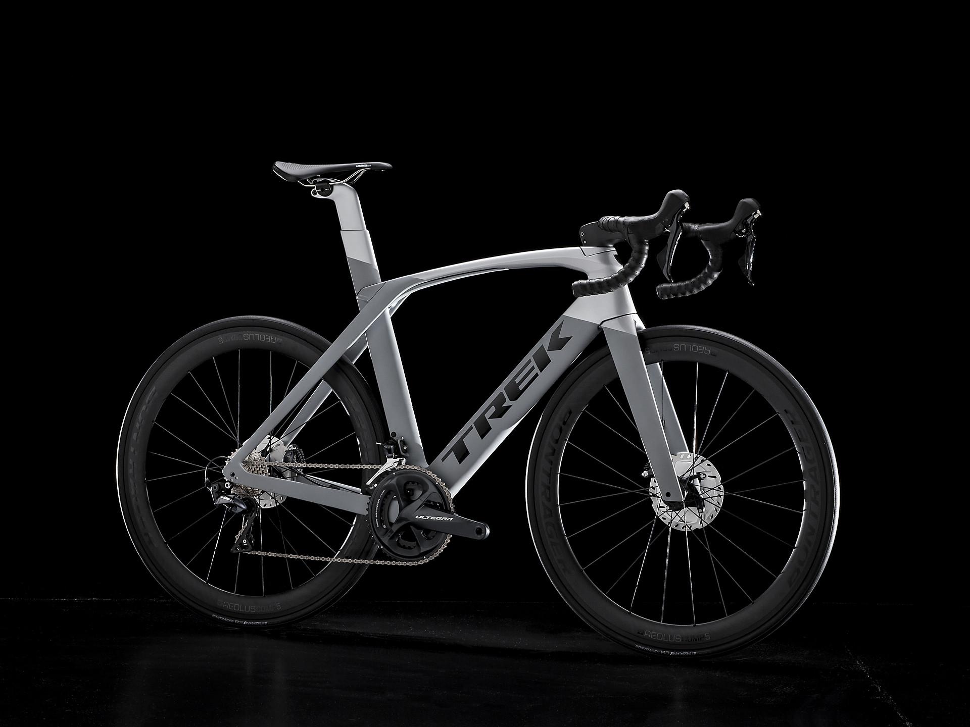 cf17a0b5fbd Madone SLR 6 Disc | Trek Bikes (NO)
