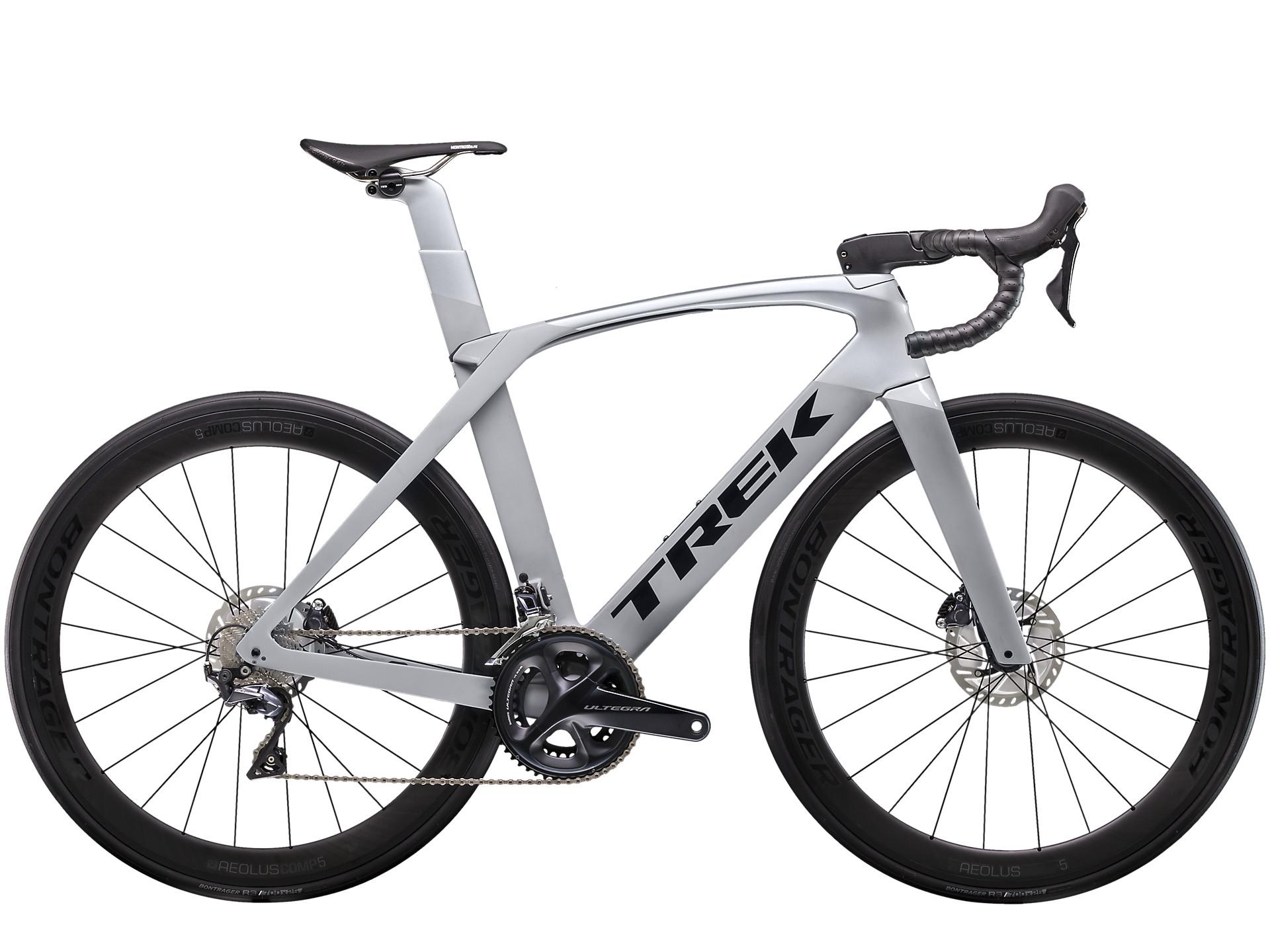 1aaf77ca76d Madone SLR 9 Disc eTap | Trek Bikes (GB)