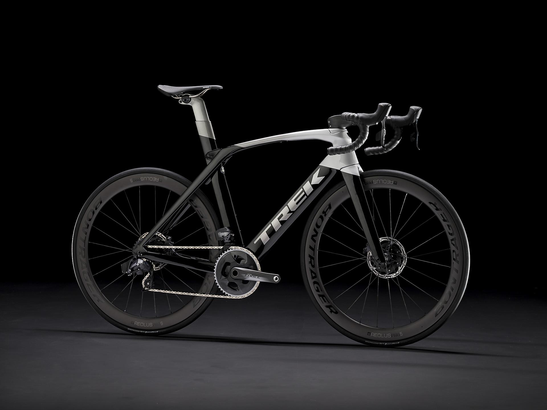 Madone SLR 7 Disc eTap | Trek Bikes (CA)